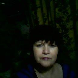 Светлана, 51 год, Алатырь