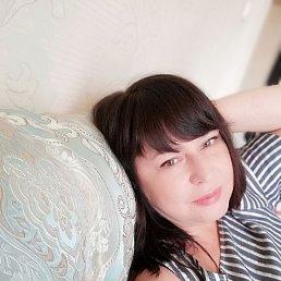 Екатерина, 44 года, Саратов