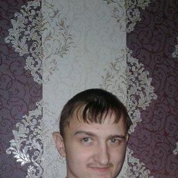 Александр, 30 лет, Энгельс