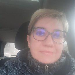 Лариса, Самара, 54 года