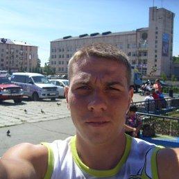 Фото Максим, Улан-Удэ, 32 года - добавлено 25 октября 2020