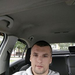Артем, 37 лет, Электроугли