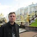 Фото Антон Петров, София, 53 года - добавлено 5 ноября 2020 в альбом «Мои фотографии»