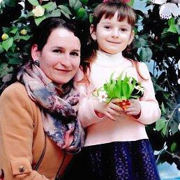 Наталя, 30 лет, Винница
