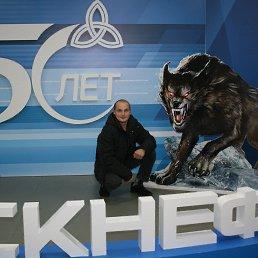 Сергей, Набережные Челны, 32 года