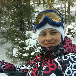 Татьяна, 40 лет, Пермь