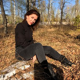 Юлия, 38 лет, Липецк