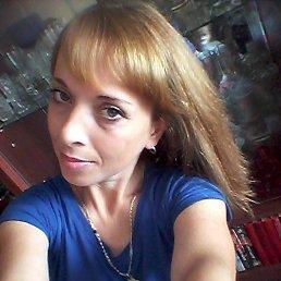 Лариса, 35 лет, Москва
