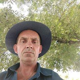 Игорь, 51 год, Углич