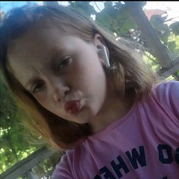 Лиза, 20 лет, Нижний Новгород