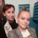Фото Анна, Кемерово, 39 лет - добавлено 14 сентября 2020