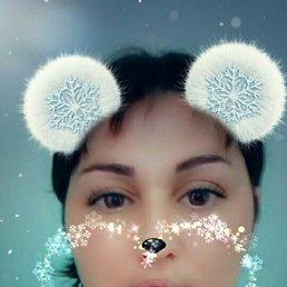 Дарья, 37 лет, Ростов-на-Дону