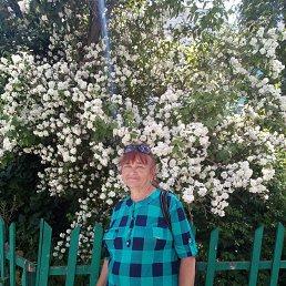 ВЕРА, 62 года, Елец