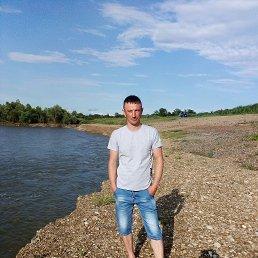 Василь, Стрый, 30 лет
