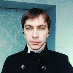 Андрей, 31 год, Чебоксары