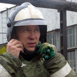 Дмитрий, 44 года, Сафоново