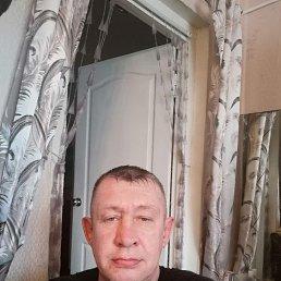 Евгений, 36 лет, Красноармейск