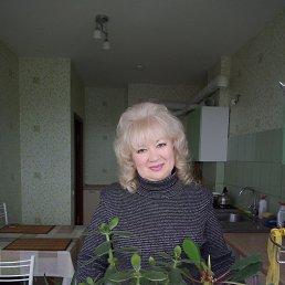 Ирина, 58 лет, Горячий Ключ