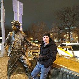 Михаил, 32 года, Балашов