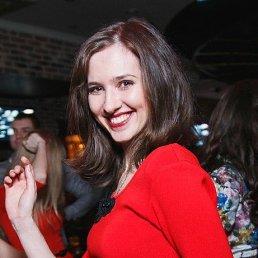 Виктория, 36 лет, Екатеринбург