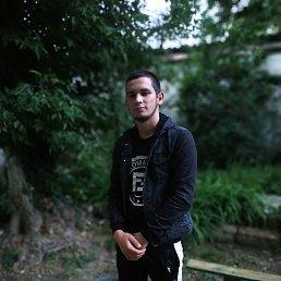 Шакир, 21 год, Симферополь