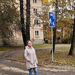 Алёна, 37 лет, Иркутск