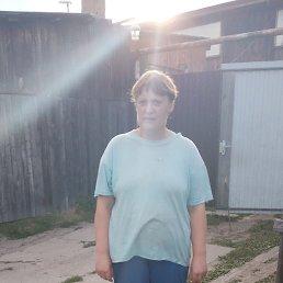 Оля, 36 лет, Иркутск