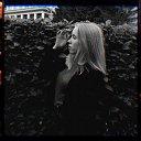 Фото Мария, Самара, 17 лет - добавлено 25 августа 2020 в альбом «Мои фотографии»