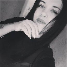 Александра, 24 года, Тихорецк