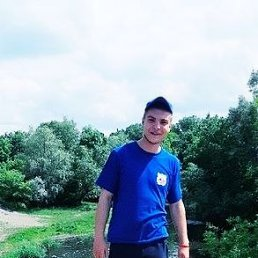 Александр, 22 года, Енакиево