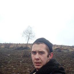 Николай, 25 лет, Антрацит