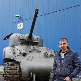 Дмитрий, 31 год, Йена