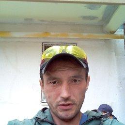 Паша, Казань, 32 года