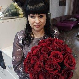 Оля, 21 год, Барнаул