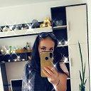 Фото Анна, Пенза, 26 лет - добавлено 8 сентября 2020 в альбом «Мои фотографии»