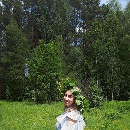 Anna, 31 год, Рязань