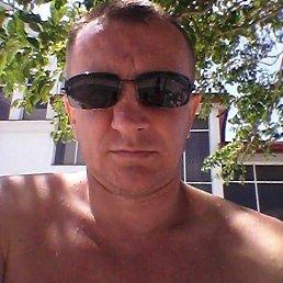 Павел, 41 год, Новая Каховка
