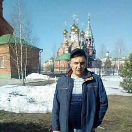 Денис, 45 лет, Кемерово