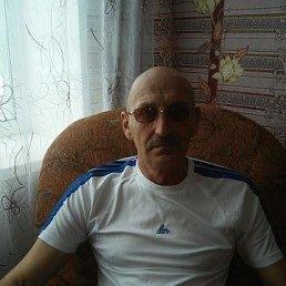 Алексей, 60 лет, Тамбов