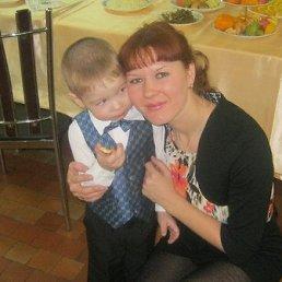 Мария, 33 года, Владивосток