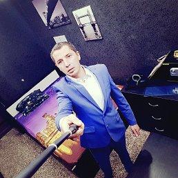Руслан, Ульяновск, 34 года