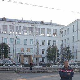 Владимир, 43 года, Рубцовск