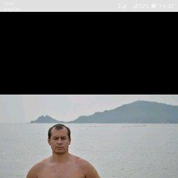 Сергей, 34 года, Мичуринск