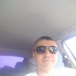 Василий, 41 год, Сызрань