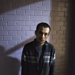 Саша, 29 лет, Каменец-Подольский