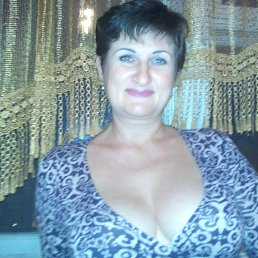Юлия, 52 года, Азов
