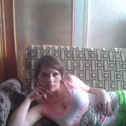 александра, 31 год, Нижний Новгород