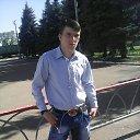 Фото Алексей, Брянск, 21 год - добавлено 27 декабря 2020