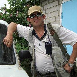 Рустам, 62 года, Набережные Челны