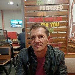 Алексей, 45 лет, Волоколамск
